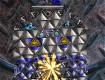 Screenshot of Ricochet SplAshs! - Pythagoran