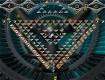 "Screenshot of ""Inverted Pyramid"""