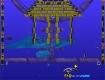 """Screenshot of """"Jellyfish 2"""""""