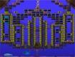 """Screenshot of """"Corridor Of Atlantis"""""""