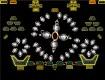 "Screenshot of ""Orbital Bouncer The Sequel"""