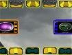 """Screenshot of """"Slot Machine Gallery"""""""
