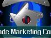 "Screenshot of ""Trade Marketing Core"""