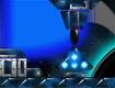 """Screenshot of """"Laser Lab Compressor"""""""