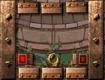 "Screenshot of ""-S.C.O.R.P.I.O.N.s Fortress Floor 2- Chaos"""