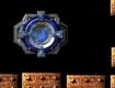 "Screenshot of ""-S.C.O.R.P.I.O.N.s Fortress Floor 2- Teleport Heleport"""