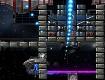 "Screenshot of ""Mecha Boss #7: S.C.O.R.P.I.O.N.s Space Station"""