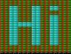 """Screenshot of """"Level 23"""""""