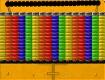 """Screenshot of """"Level 3"""""""