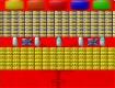 """Screenshot of """"Level 4"""""""