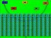"""Screenshot of """"Level 7"""""""
