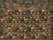 "Screenshot of ""Hit the Orbiting Switches to Destroy Bricks Around Them"""