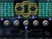 """Screenshot of """"Switches = Free Balls!  Starfish Goals = Free Rings!"""""""