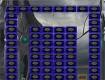 "Screenshot of ""Slot Machine Exploding Extravaganza!"""