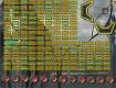 """Screenshot of """"Nuclear Beam Time!!!"""""""