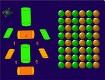 """Screenshot of """"3D Shape (Cylinders)"""""""