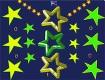 """Screenshot of """"Stars"""""""