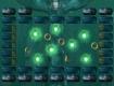 """Screenshot of """"Atom saviour (no spec ability tips more)"""""""
