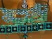 """Screenshot of """"Silver Ship"""""""