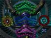 """Screenshot of """"Rainbow Tech"""""""