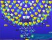 "Screenshot of ""Hearts Stars w/Power"""