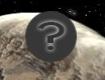 Screenshot of Space and Deep Sea Mysteries - 1