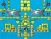 """Screenshot of """"Level 2"""""""
