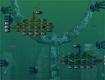 "Screenshot of ""Exploring the Underwater"""