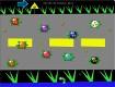 "Screenshot of ""Turtle crossing"""