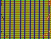 """Screenshot of """"Merging"""""""