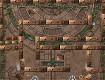 "Screenshot of ""Temple Close Regions - Fortress Entrance (Average)"""