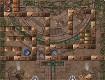"Screenshot of ""Temple Close Regions - Fortress Entrance (Tough)"""