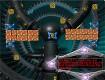 "Screenshot of ""Sattelite,50% Virus - Reactor Malfaction"""