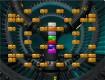 """Screenshot of """"Cell Block 7"""""""