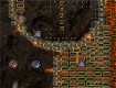 """Screenshot of """"Fullmetal"""""""