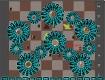 Screenshot of Toktok's 9th - chess (bonus)