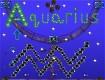 """Screenshot of """"Aquaruis - Dont shot the changer"""""""