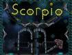 """Screenshot of """"Scorpio"""""""