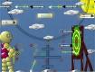 """Screenshot of """"Archery Practice"""""""