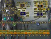 "Screenshot of ""slot machine madness"""