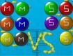 """Screenshot of """"M's VS S's"""""""