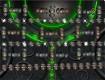 """Screenshot of """"alien energie destroy"""""""